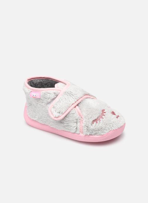 Pantoffels Kinderen Galia Tr1
