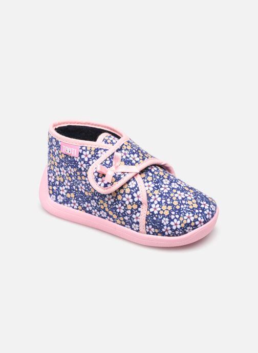 Pantoffels Kinderen Galia Ec1