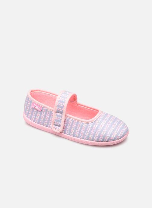 Pantoffels Kinderen Sidale 1