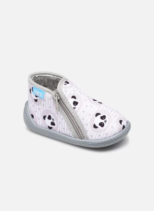 Pantoffels Kinderen Xadage 1