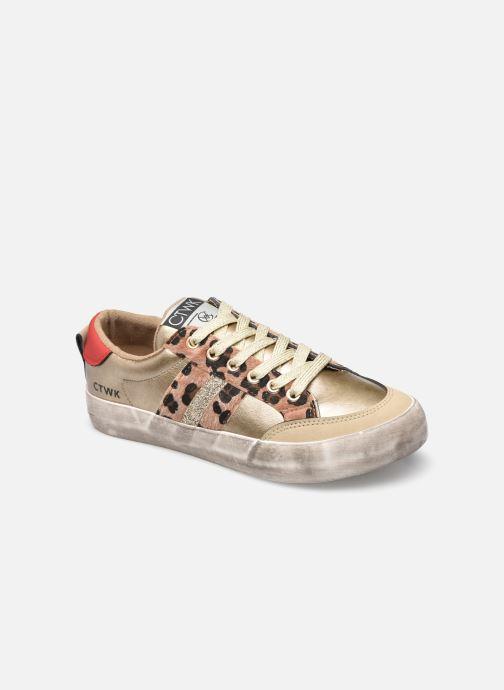 Sneaker Damen AVERSA