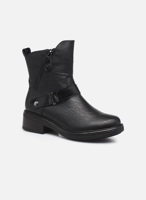Boots en enkellaarsjes Dames SPEZIA