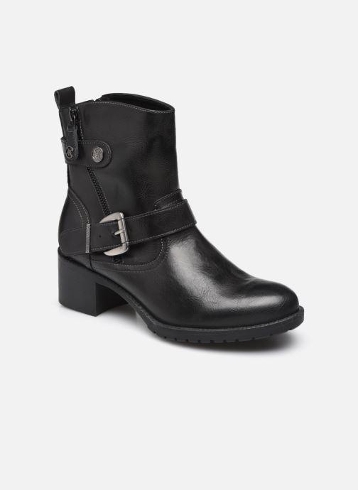 Stiefeletten & Boots Damen VICENZA