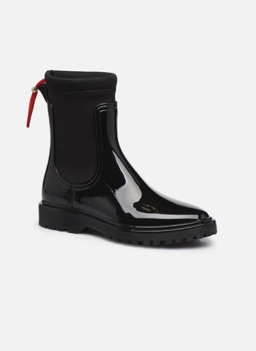 Bottines et boots Femme FABIA