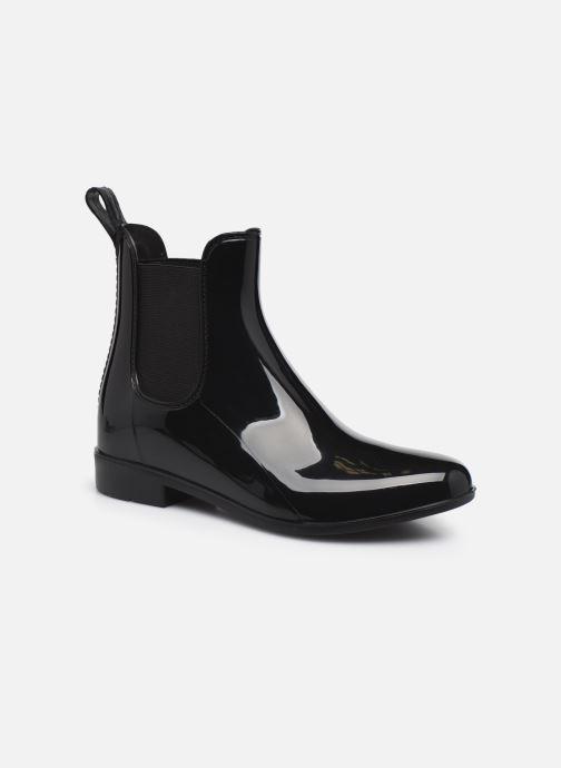 Bottines et boots Femme MILANO