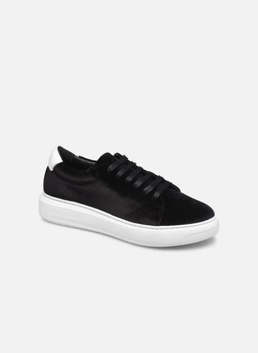 Sneakers Dames W03-21F