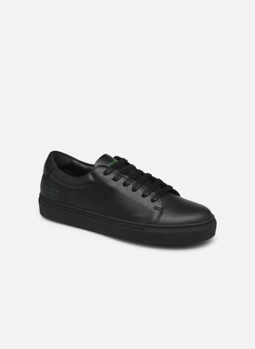 Sneaker Damen W03-21F