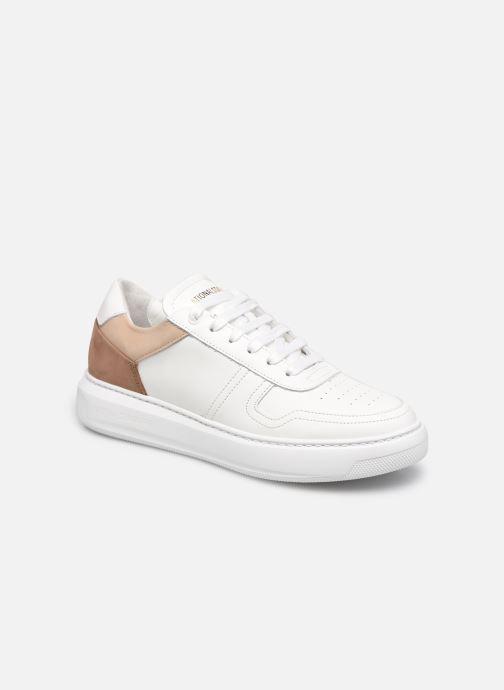Sneakers Dames W11-21F