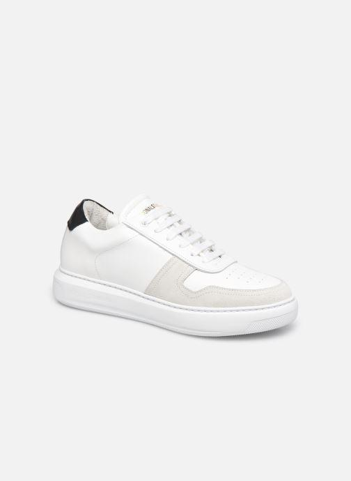 Sneaker Damen W11-21F