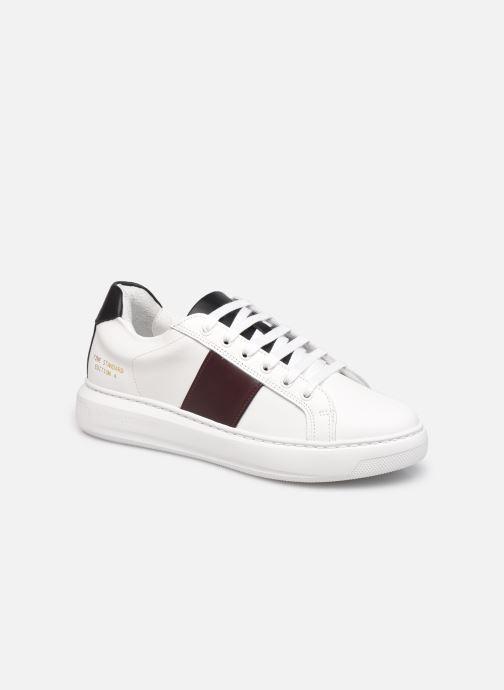 Sneaker Damen W04-21F