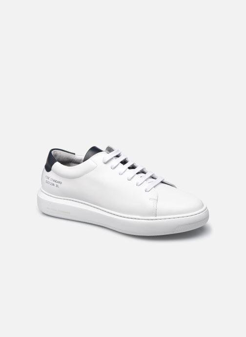 Sneaker Herren M03-21F
