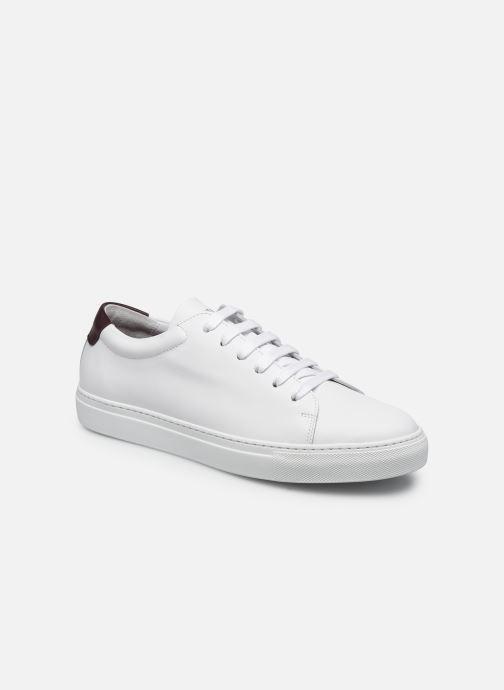Sneakers Heren M03-21F