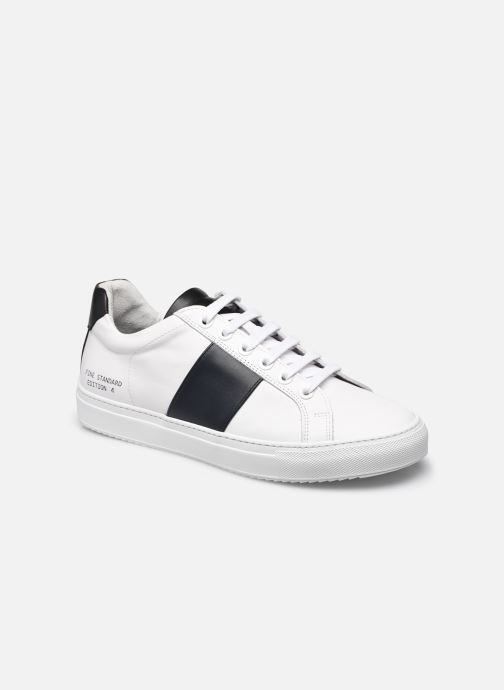 Sneakers Heren M04-21F