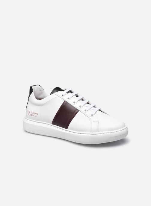 Sneaker Herren M04-21F