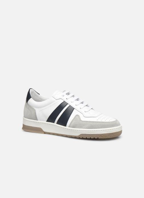 Sneakers Heren M06-21F