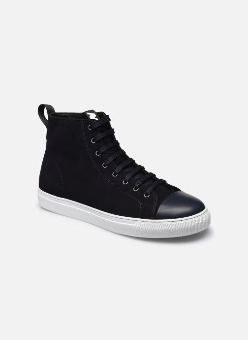 Sneakers Heren M02-20F
