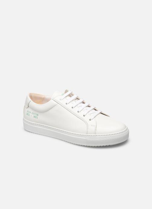 Sneaker Herren M03-ECO