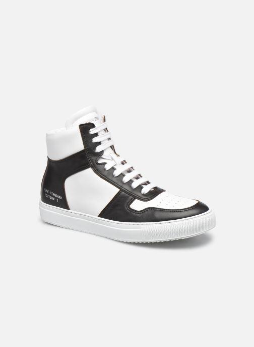 Sneaker Herren M01-21F