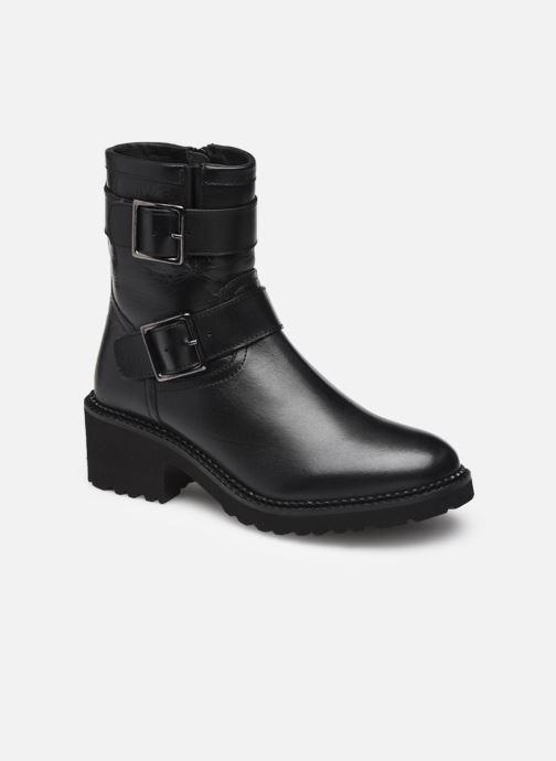 Bottines et boots Femme MIA