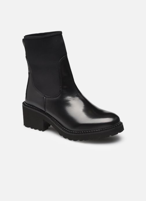 Bottines et boots Femme JAD