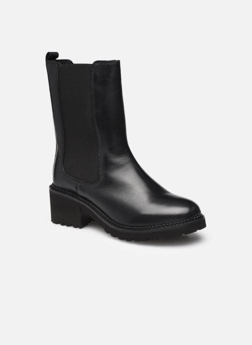 Stiefeletten & Boots Damen PAT