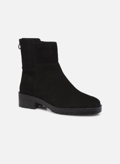 Stiefeletten & Boots Damen BIZ