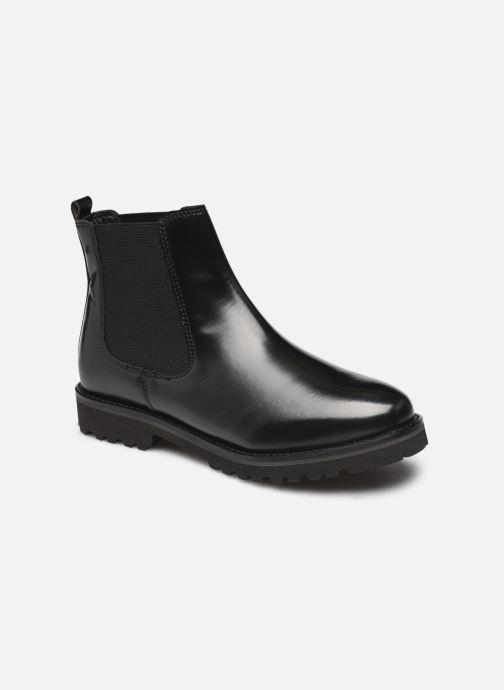 Stiefeletten & Boots Damen ANA