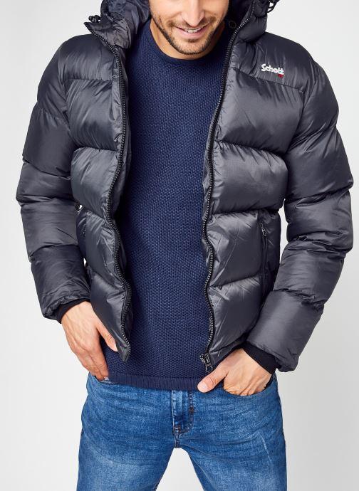 Vêtements Accessoires Bl Cap Schott
