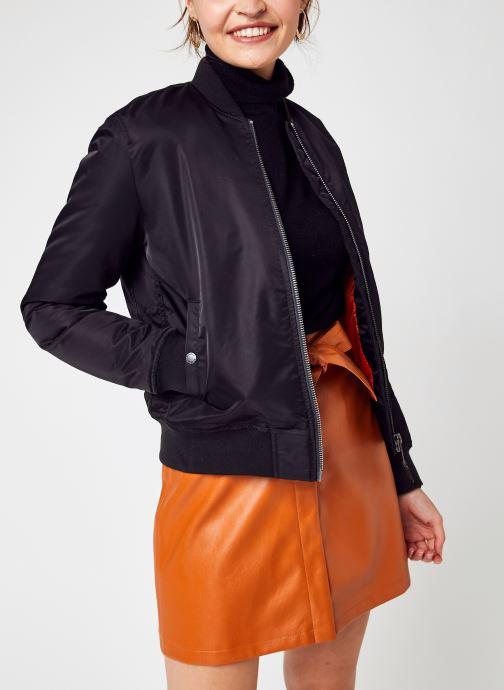 Abbigliamento Accessori Blouson Bomber