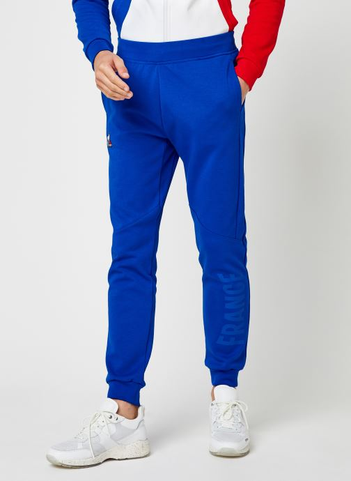Ropa Accesorios JO 22 Pant Maille COMM N°1 M