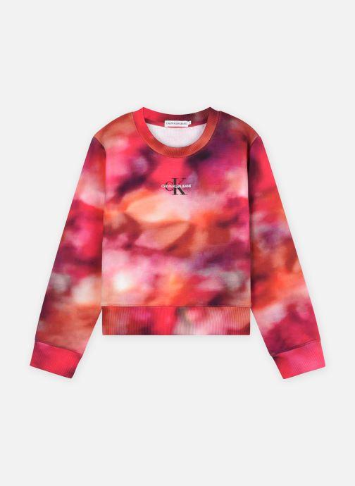 Kleding Accessoires Distorted Sweatshirt