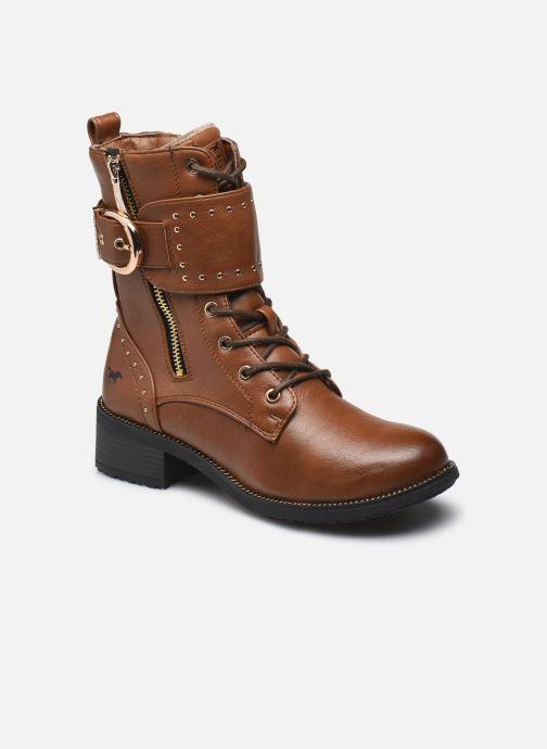 Bottines et boots Femme Salto
