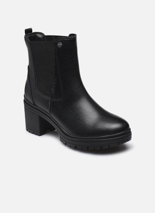 Bottines et boots Femme Pando