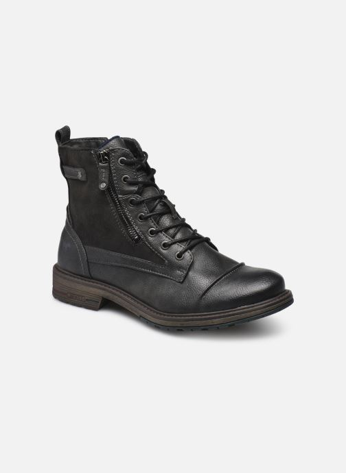 Bottines et boots Homme Ibarac