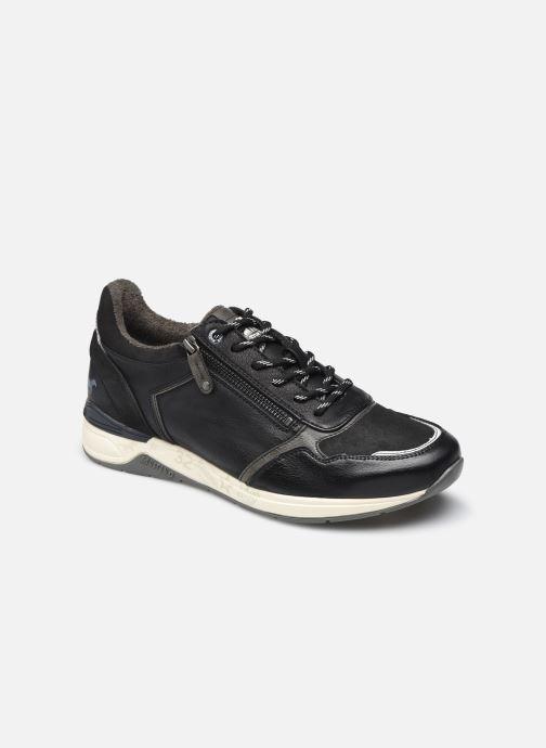 Sneakers Heren Risan