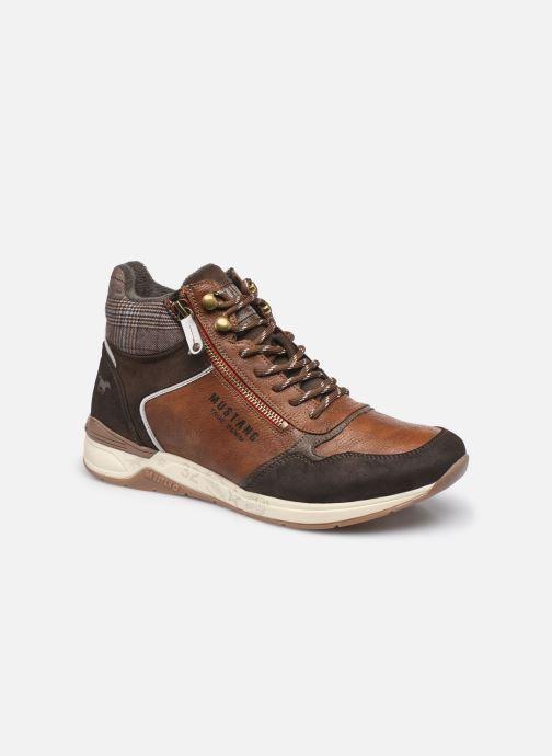 Sneakers Heren Zenica