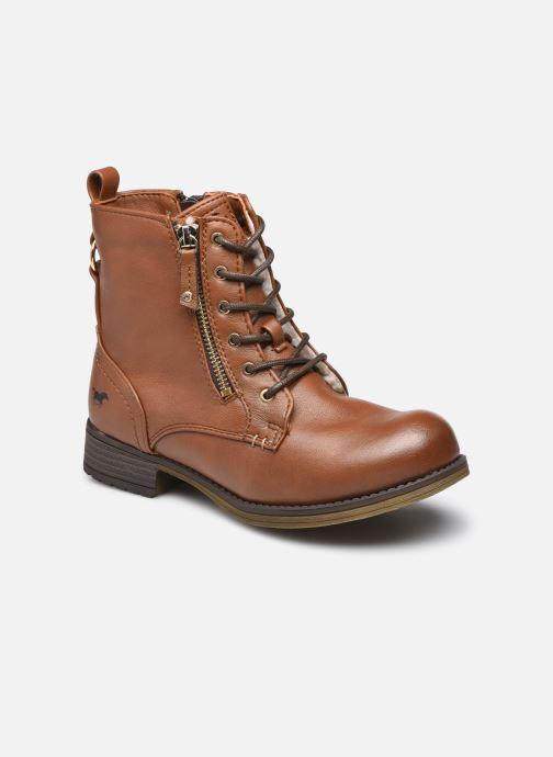 Boots en enkellaarsjes Kinderen 5026623 K