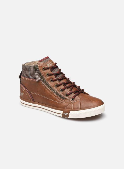 Sneakers Kinderen 1146528 K