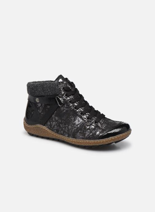 Sneakers Dames Alma