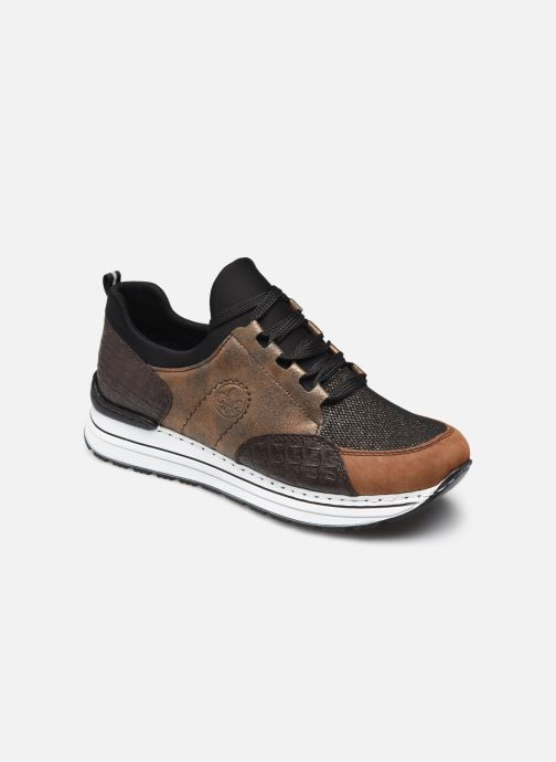 Sneakers Donna Isa