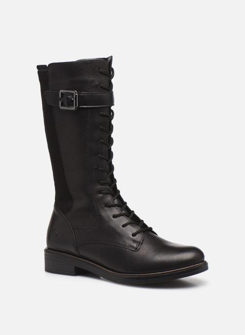 Bottines et boots Femme LENA