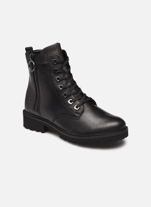 Boots en enkellaarsjes Dames ELENA