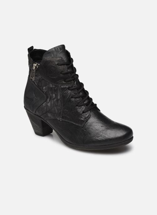 Stiefeletten & Boots Damen SOFIA