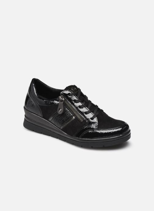 Sneakers Donna SELENA