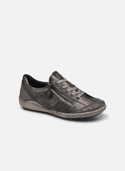 Sneakers Donna ASSYA