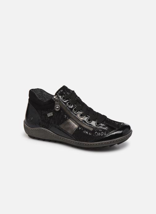 Sneakers Donna ANASTASIA