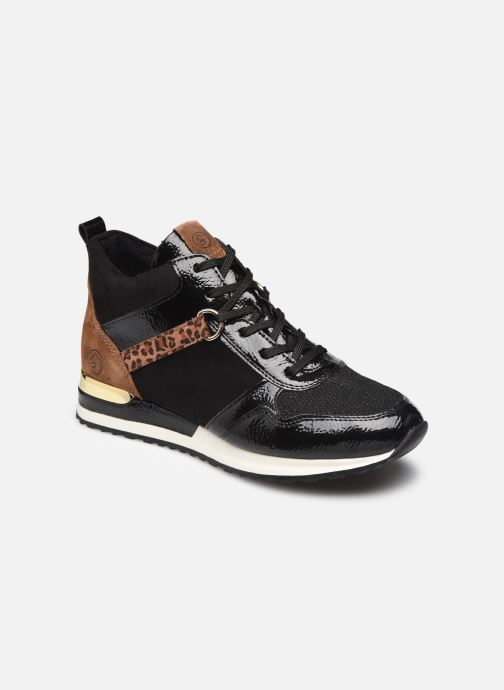 Sneakers Dames MILENA