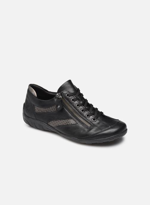 Sneakers Dames ANYA