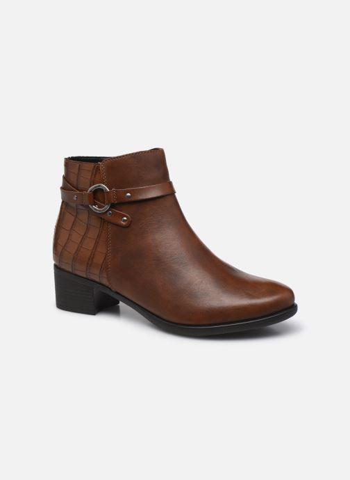 Boots en enkellaarsjes Dames YELENA