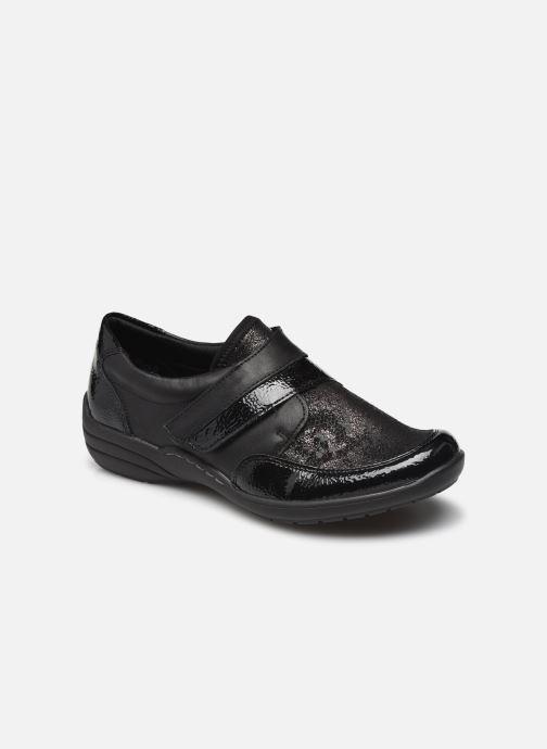 Sneakers Dames KIRA